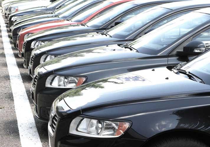 Uzun Dönem Araç Kiralama Fiyatları